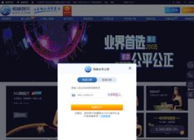 yilanshop.com