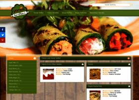 yildiray-usta.yemek-tarifleri.com