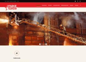 yildiz-yangin.com