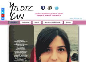 yildizcan.org