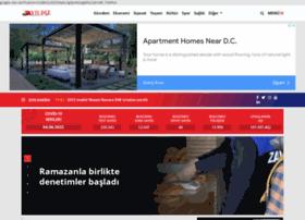 yildizhaber.com.tr