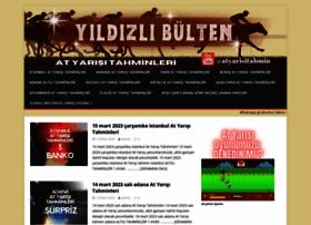 yildizlibulten.com