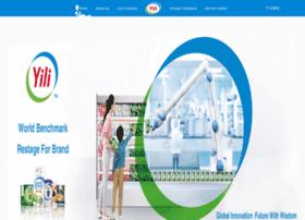 yili.com