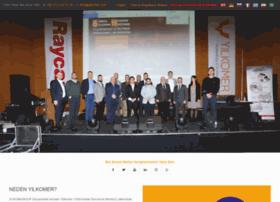 yilkomer.com