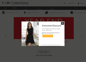 yimcollections.com