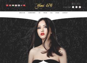 yimi476.com.au