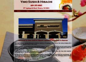 yimosushi.com