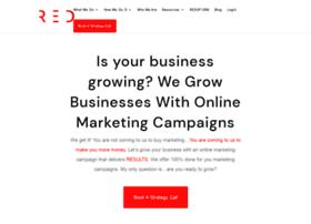 yincmarketing.com