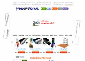 yindo-digital.com