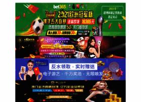 yinfen.net