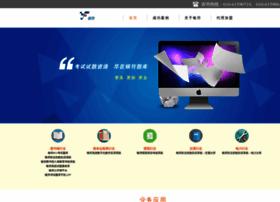 yinfu.com.cn