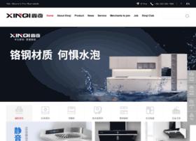 yingchuancn.com