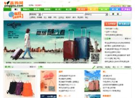 yinggou.com