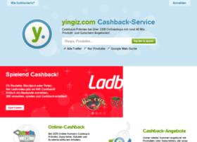 yingiz.com