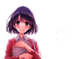 yingmo.org