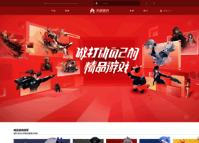 yingxiong.com