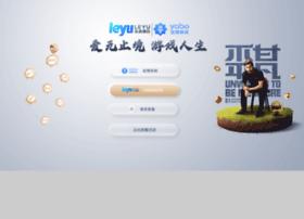 yinxiang1988.com
