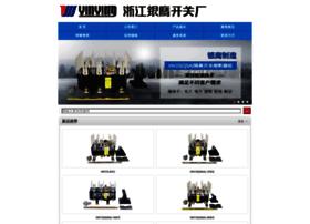 yinying.com
