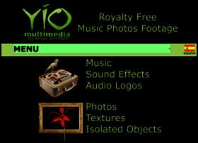 yio.com.ar