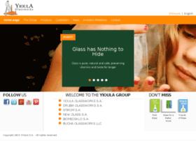 yioula.com