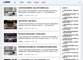 yiouzhou.com
