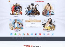 yipin365.com