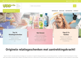 yippenco.nl