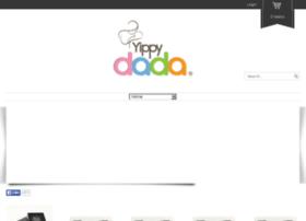 yippydada.com