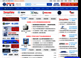 yiqi.com