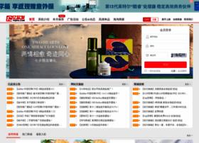 yiqifa.com