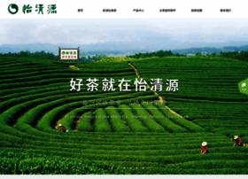 yiqingyuan.com