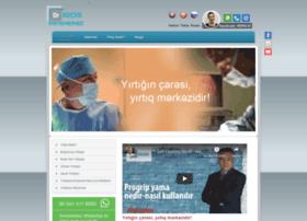 yirtiq.com