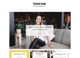 yishanchan.com.au