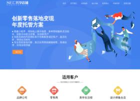 yitango.com