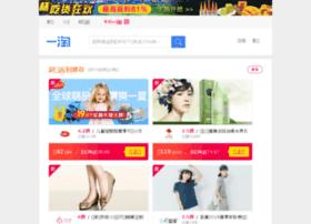 yitao.com