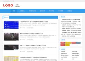 yitao321.com