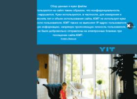 yitdom.ru