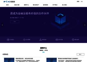 yitong.com.cn