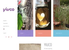 yiuco.com