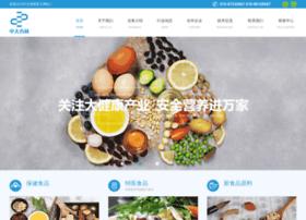 yixue96.com