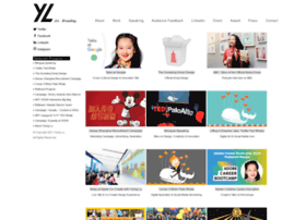 yiyinglu.com