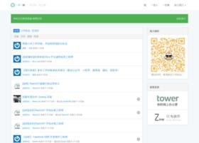 yizaoyiwan.com