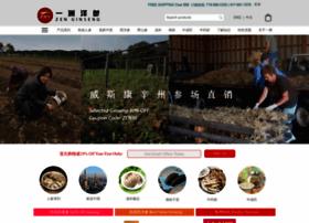 yizhouusa.com