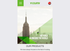 yizumi-group.pt