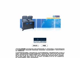 yizuo.com.tw