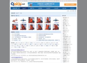 yj.qincai.net