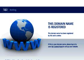 yjoc.com
