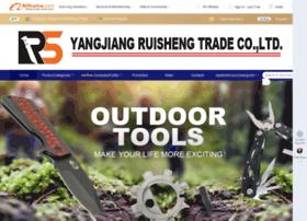 yjruisheng.com