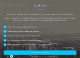 yjunk.com