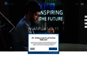 yk-bank.com